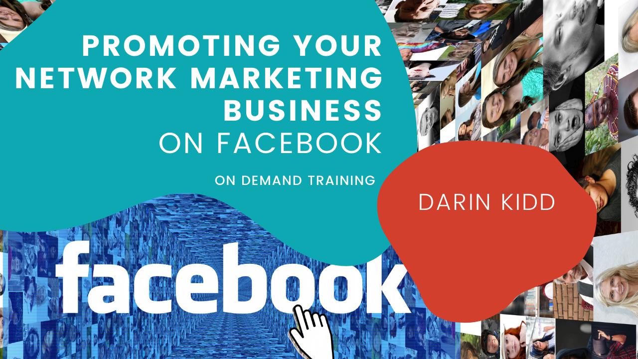 promote-your-network-marketing-business-on-facebook
