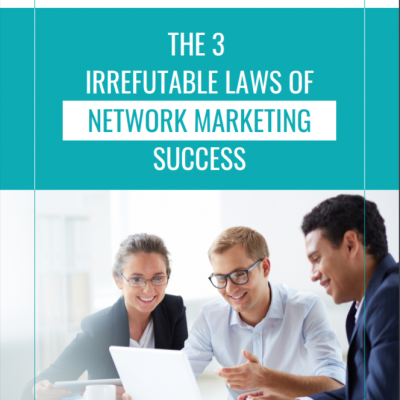 The-3-Irrefutable-Laws-Of-Network-Marketing-Success_2-pdf